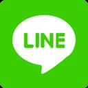 1485482196-line_78675