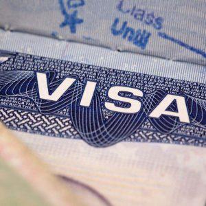 US-VISA-58c050a75f9b58af5c46d7ac